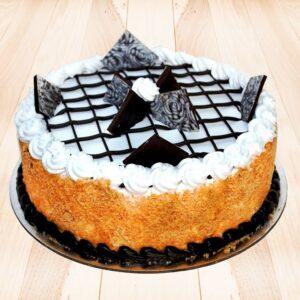 Best Quality Birthday Cake in Mumbai
