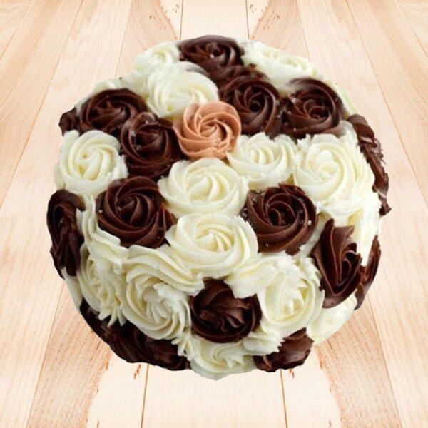 Premium Chocolate Cake Mumbai
