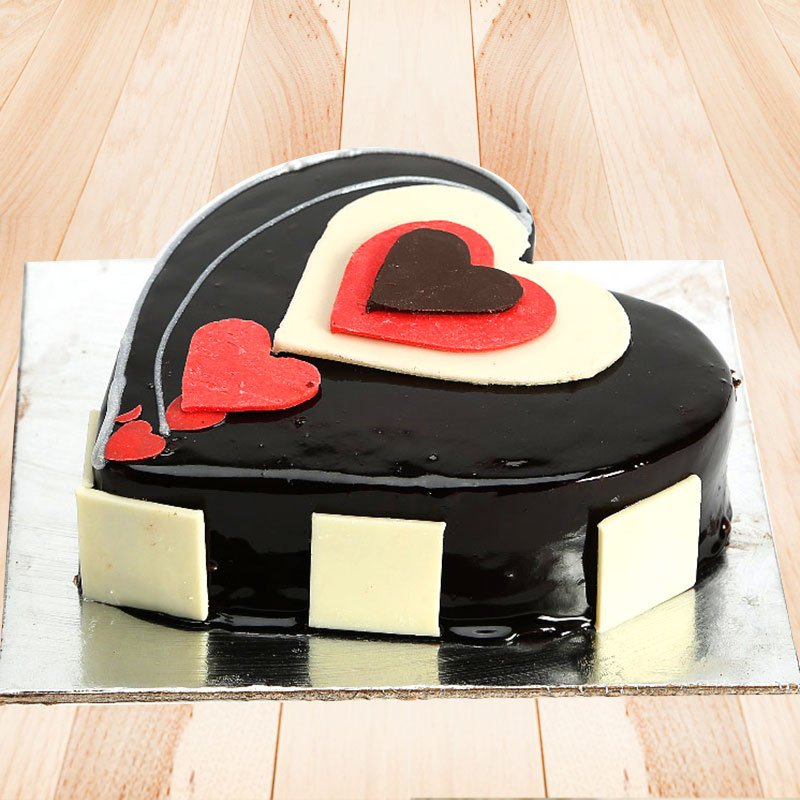Online Bhiwandi Cake Delivery