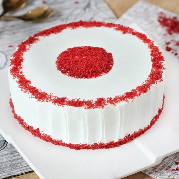 Powai Cake Delivery Shop