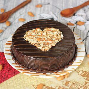 Online Cake Shop Navi Mumbai