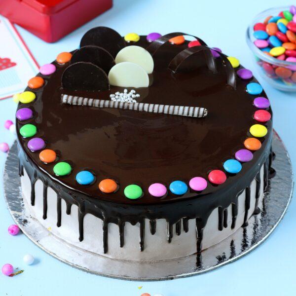Wadala Cake Delivey Shop