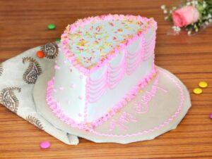 Andheri Cake Delivery Shop