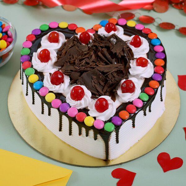 Best Cake Shop in Mumbai