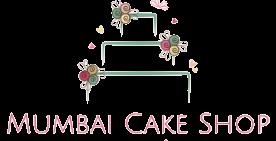 Mumbai Online Cake Delivery Shop