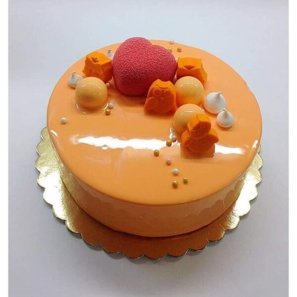 Colaba Mumbai Cake Delivery