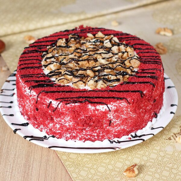 Online Dharavi Cake Delivery Shop