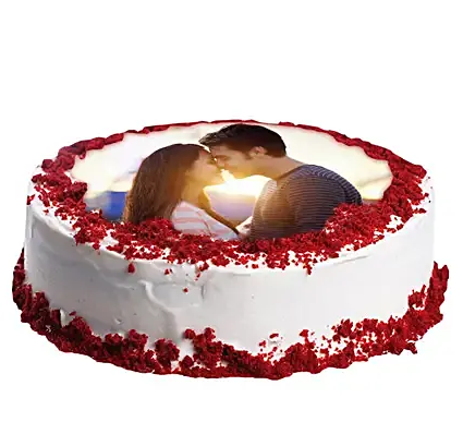 Vasai Cakes Delivery