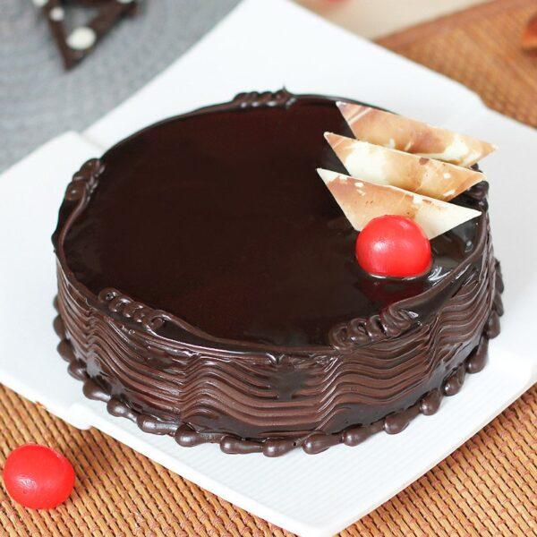 Cake Order Now