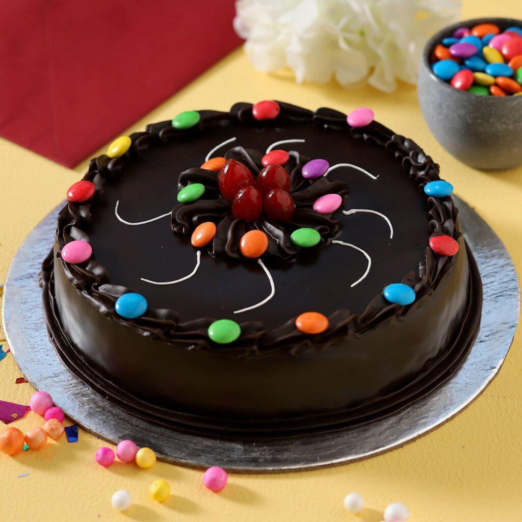 Andheri East Cake Delivery Shop