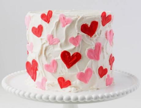 Online Cake Mumbai Delivery Shop