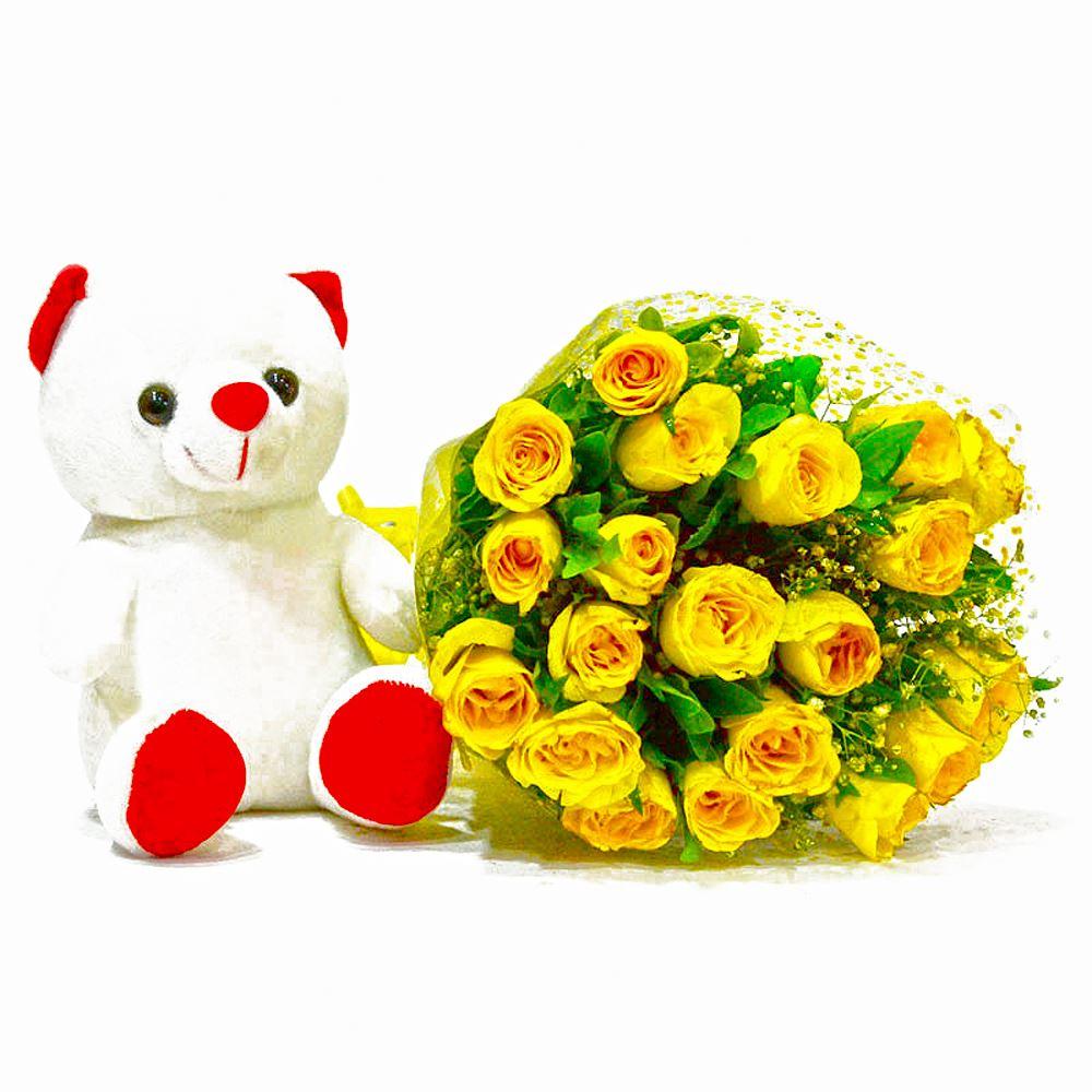 yellow-roses-with-cute-teddy-bear.jpeg